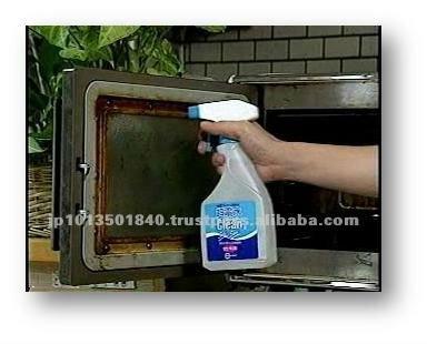 Eco friendly Ultra Electrolyzed Alkaline Water Clean Shu! Shu!
