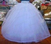 Кринолин 2 3 YM-petticoat00013