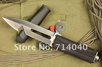 Экстремумы соотношение Ультрамарин дайвинга нож, тактический нож