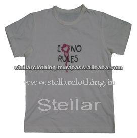 100% cotton Girls T-shirt.jpg