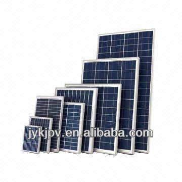 100W SOLAR PANELS, mono solar panel, poly solar panel