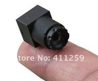 Камера наблюдения 520TV Mini CCTV Camera 0.008lux audio light weight
