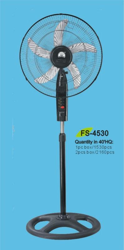 FS-4530.JPG
