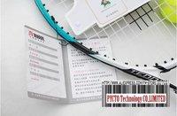 Теннисные ракетки Технический директор CTO-25т