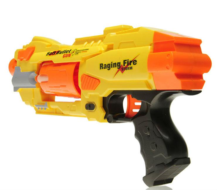 gun-220009-001.jpg