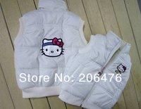 Детская одежда для девочек 5