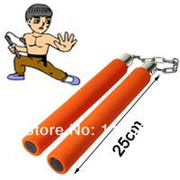 Оборудование для боевых искусств OEM ! ,  nunchakus nunchakus 0135