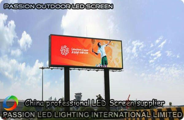 LED Display - 1.jpg