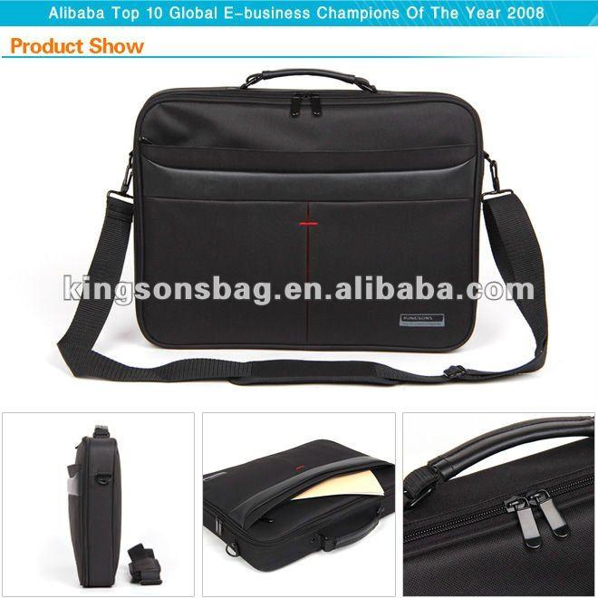 """briefcase,briefcase bag 15.6"""""""