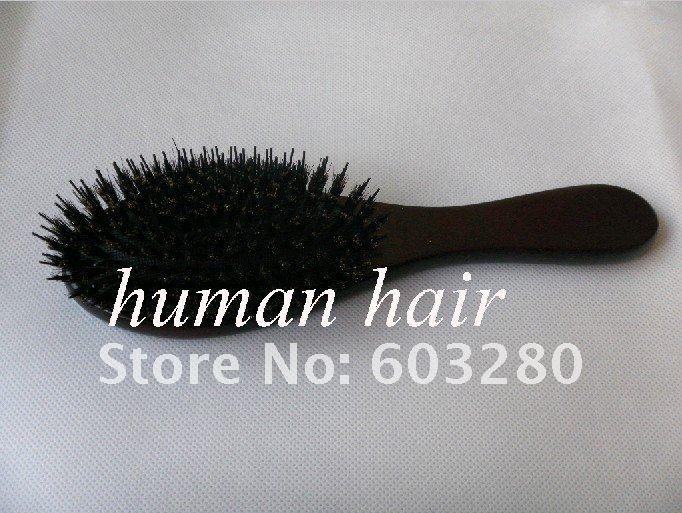 pighair comb.jpg