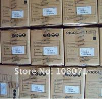 Прочие электронные компоненты RIGOL DS1052E