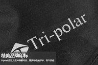 Женский комбинезон TP : Hardshell + softshell, TP1601