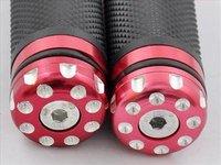 "Ручка газа для мотоциклов Rootisbb s 7/8"" MTB ATV /108"