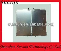 Микросхема для телефона SUCSUN 50pcs/lot /iphone 5
