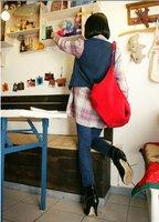 Мини сумки, барсетки