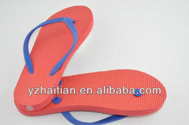 Обувь для кораллов - Товары для аквааэробики