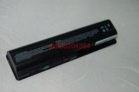 Аккумулятор для ноутбука Laptop Battery For HP Compaq DV4 DV5 DV6 CQ40 CQ41 CQ45 CQ50 CQ60 CQ61 QC70 CQ71 G50 G60 G70 G71 HDX 16 X16