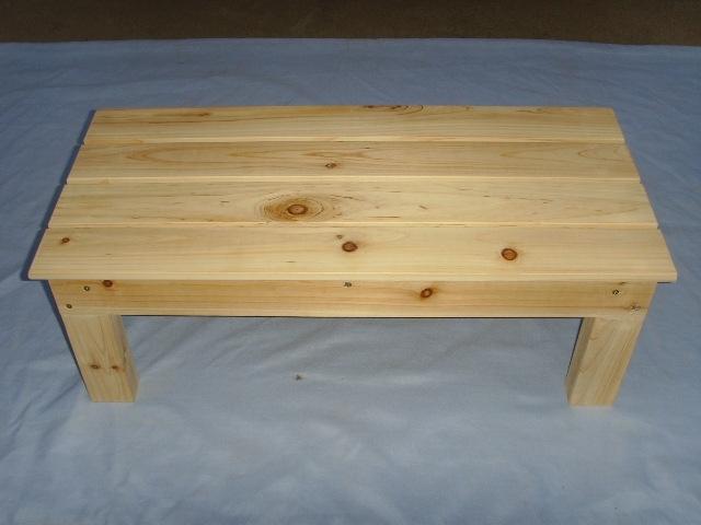 simple wood crafts
