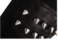 Женские брюки East Knitting fh/021 legwear FH-021