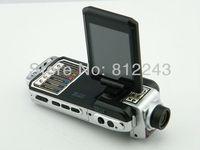 """Автомобильный видеорегистратор HD 1920 * 1080P F900lHD 12MP 30 DVR 4/2.5"""" F900"""