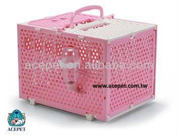 217-2Y_pink.jpg