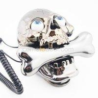 Голосовой телефон ,  651002