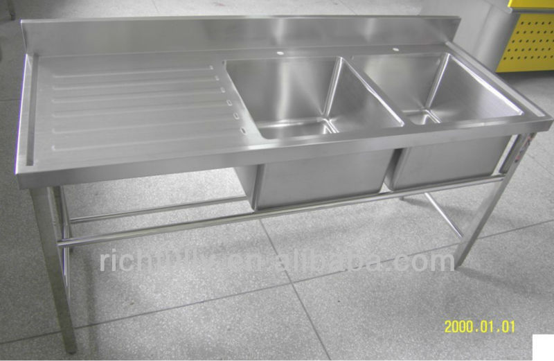 2015 hot sale Stainless steel Countertops Kitchen, Kitchen Countertop ...