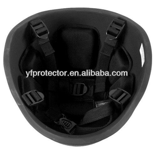 PASGT Ballistic Helmet Level IIIA inner.jpg