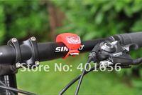 Велосипед Света