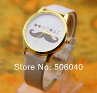 Наручные часы AIWISE 8 1pcs/lot AW-SB-67