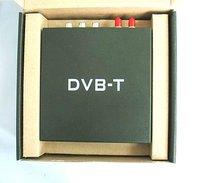 коробки автомобилей dvb-t приемник внешних dvb-t 160 км/ч
