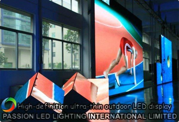 LED Display.jpg