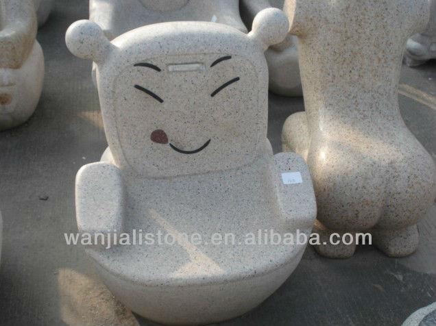 Stone Garden Table-24.jpg