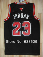 Basketball jersey  JORDAN #23 jersey sport jersey for men red mesh jersey embroidery logos