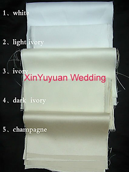 Real Sample ! Romantic High Qaulity Organza Sweetheart Shirred Ostrich Feather With Beaded Sash Wedding Dress XYY003-032