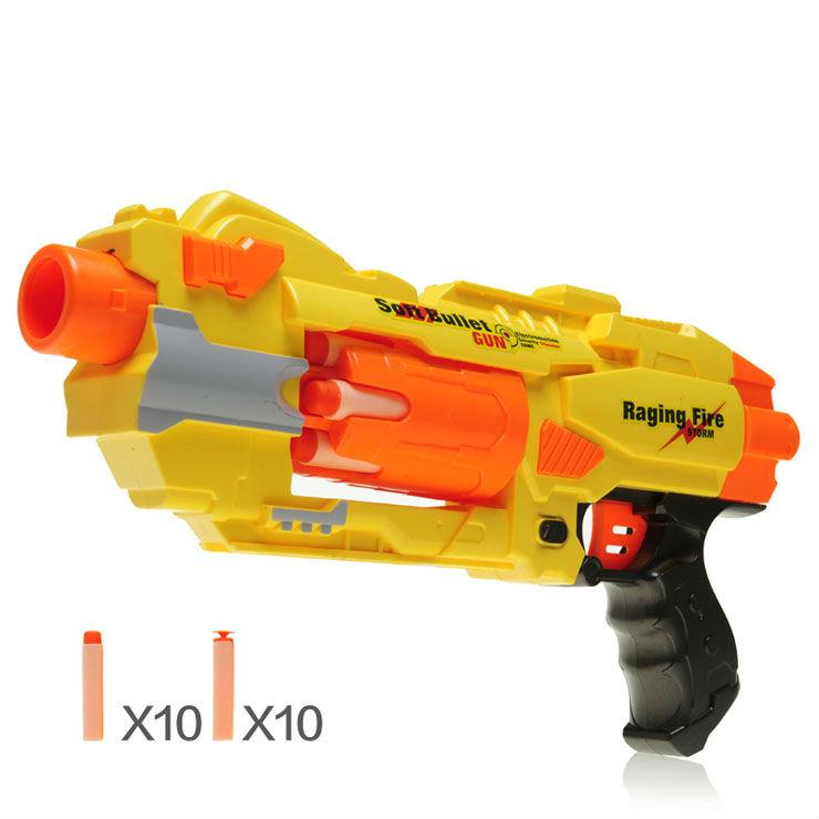 gun-220009-004.jpg