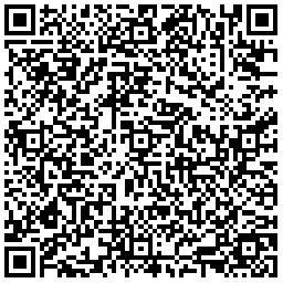 1122172878.jpg