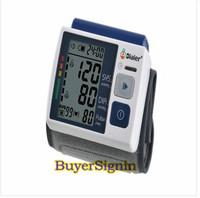 высокое качество нового бренда наручные кровяного давления монитора rtwa100