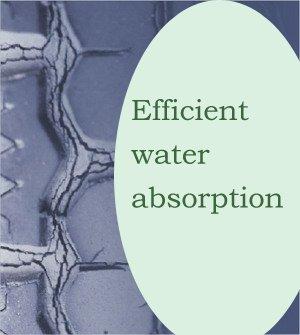 absorbent plastic masterbatch/ absorbing dampness /water/mist