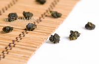 Чай молочный улун 250g reduced pressure Taiwan high mountains Jin Xuan Milk Oolong Tea Chinese Anti-hangover Frangrant Wulong Tea