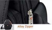 100% оригинальный swissgear портфель сумка Многофункциональная сумка для планшетного ПК sa001