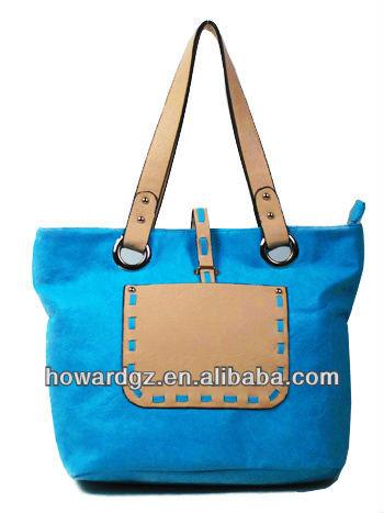 nice quality bags handbags cheap travel bag