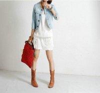 Женская куртка Bland New ,