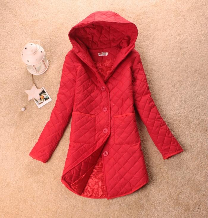 Купить Пальто Куртку Весна