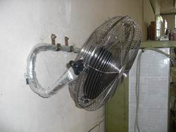 "factory supply 12""/16""/18""/20"" Powerful Floor fan/ Metal fan/ Electrical floorFan/CE+SAA/100% copper motor"
