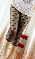 Женские брюки women's Sexy Jeggings Party Leggings Fitted Long Pants Stretch Tights Ladies' hot legging new with tag DWF051_40