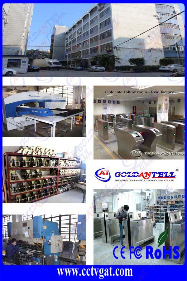 Factory displays.jpg