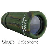 Телескоп и бинокль  epa_tel_122
