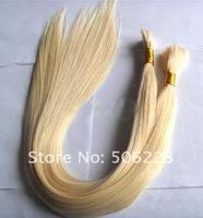 """натуральные волосы оптом расширение 20"""" 24"""" 32 """"#4 темно-каштановые волосы оптом девственной расширений для плетение 1 кг/лот"""