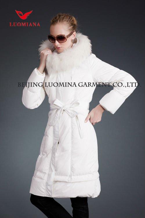 سری جدید لباس زمستانی دخترانه و زنانه 92